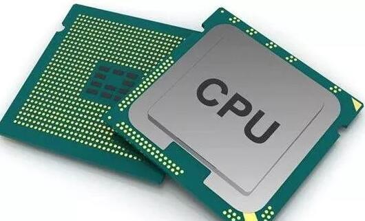 solidworks对电脑CPU的要求