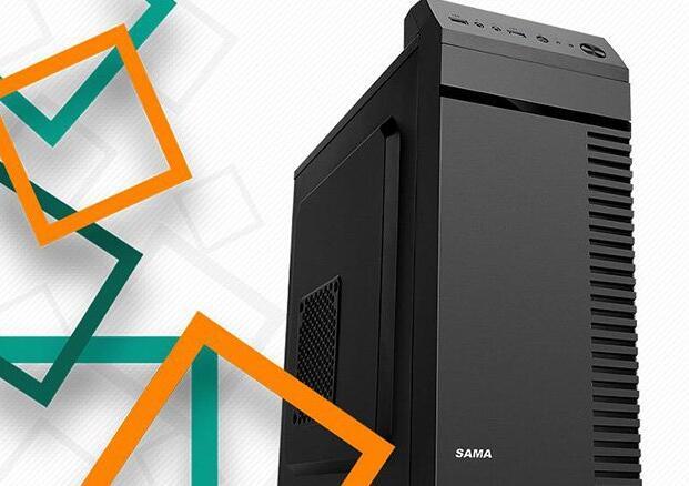 2000左右3套入门级台式电脑推荐,适用于网店、家用、办公、上网娱乐