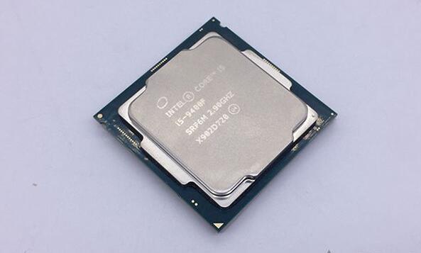 i5-9400F配GTX1650Super详细电脑组装机配置推荐