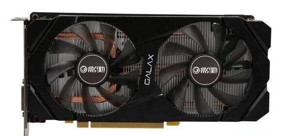 4000元高性价比组装电脑推荐 锐龙R5-3500X搭配GTX1660畅玩游戏