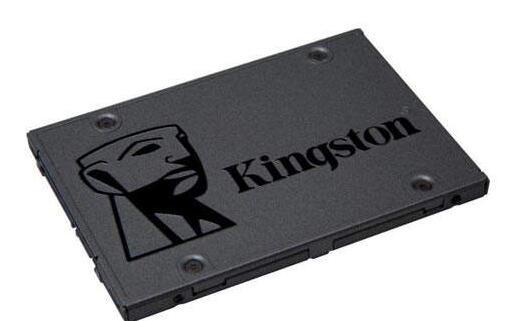 固态硬盘使用注意事项