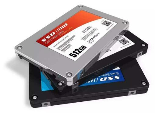 固态硬盘安装和使用注意事项