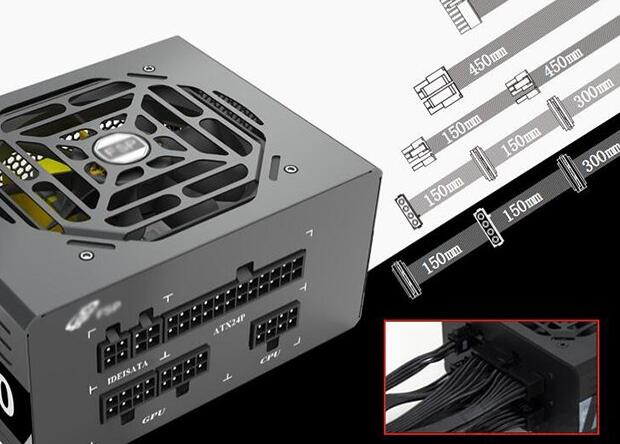 DIY组装小钢炮电脑6个注意事项
